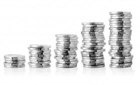 Kapitalanlagerecht