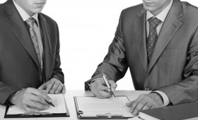Handels- und Gesellschaftsrecht