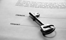Mietrecht Wohnungseigentumsrecht
